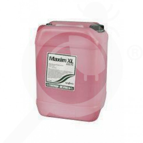 bg syngenta seed treatment maxim xl 035 fs 20 l - 0, small