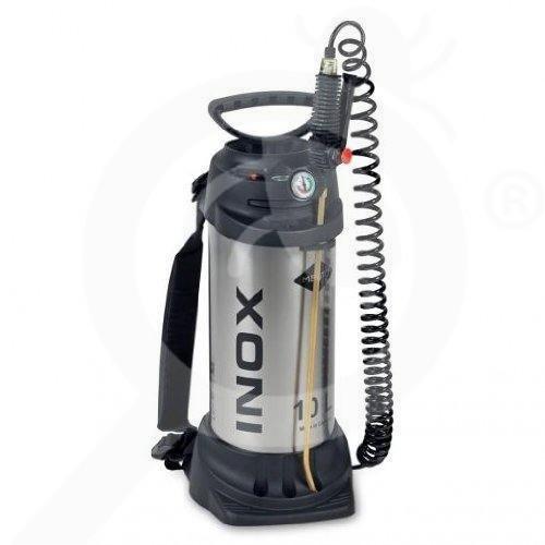 bg mesto sprayer fogger 3615g inox - 1, small