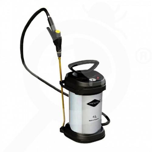 bg mesto sprayer fogger 3593pc - 0, small
