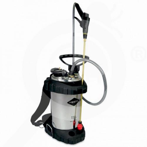 bg mesto sprayer fogger 3598bm - 0, small