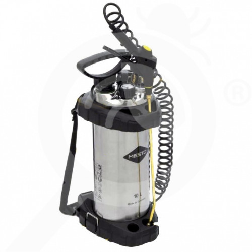 bg mesto sprayer fogger 3618p - 0, small