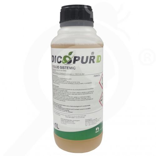nufarm erbicid dicopur d 1 litru - 1, small