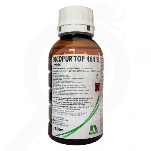 nufarm erbicid dicopur top 464 sl 100 ml - 1, small