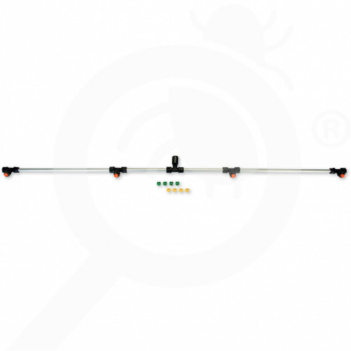 bg solo accessory 120 cm bar 12 gaskets sprayer - 1, small