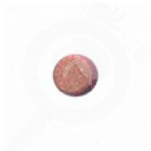 bg eu trap cockroach bait pill - 0, small