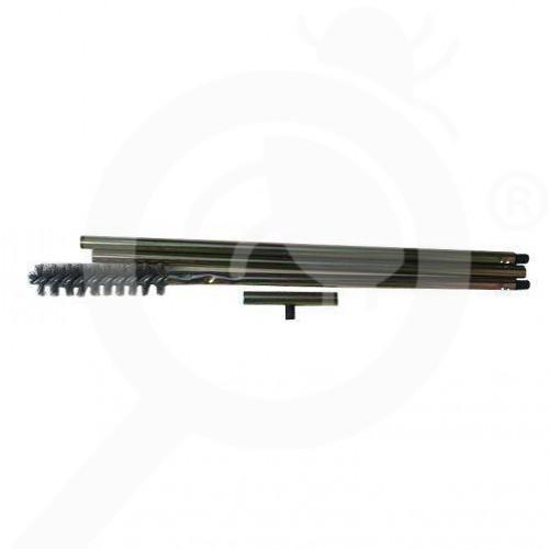 bg vectorfog accessory fogger cleaning brush - 0, small