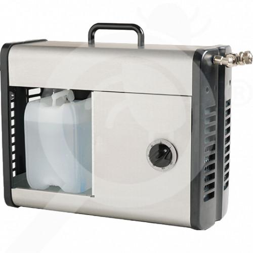 bg ghilotina cold fogger ulv generator clarifog - 1, small