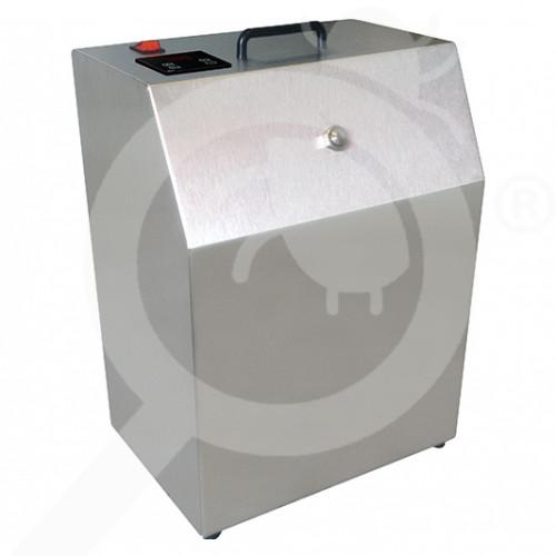 bg ghilotina cold fogger ulv generator clarifog plus - 0, small