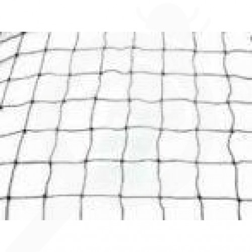 bg eu repellent net 19 mm - 0, small