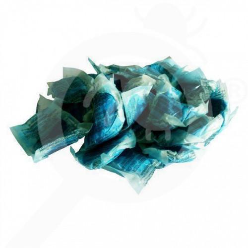 bg colkim rodenticide clorat pasta 20 kg - 0, small