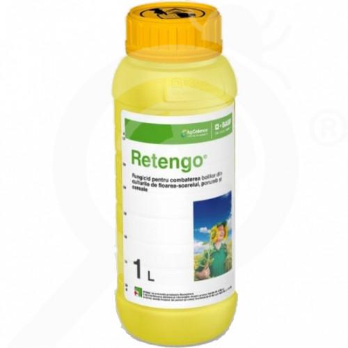 bg basf fungicide retengo 1 l - 1, small