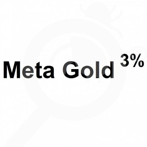 bg sharda cropchem molluscocide meta gold 3 gb 70 g - 0, small