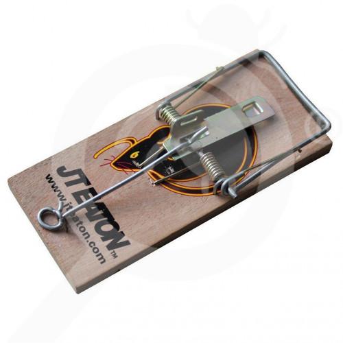 bg eu trap 405 snaptrap - 0, small