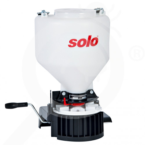 bg solo sprayer fogger 421 spreader - 0, small
