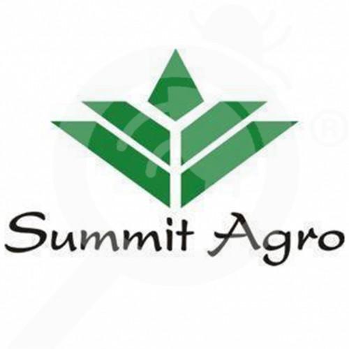 bg summit agro acaricid safran 18 ec 1 litru - 1, small