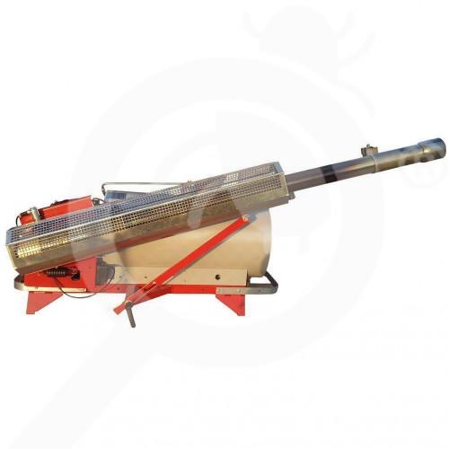 bg swingtec sprayer fogger swingfog sn 101 - 0, small