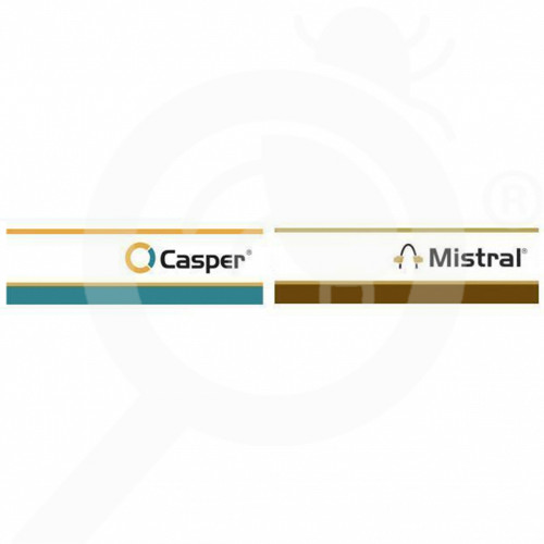 syngenta erbicid casper 2 kg mistral 240 sc 125 l eurocarol - 1, small