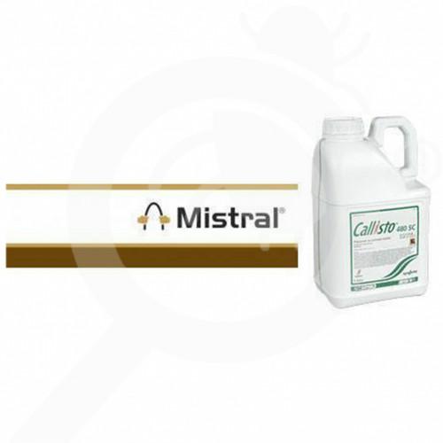 syngenta erbicid mistral 240 sc 1 l callisto 1 l pache - 1, small