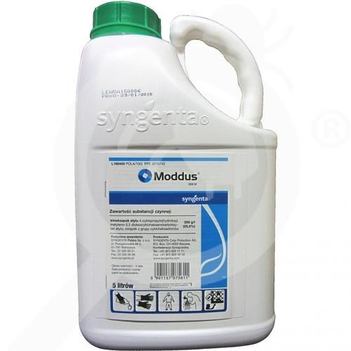 bg syngenta growth regulator moddus 5 l - 0, small