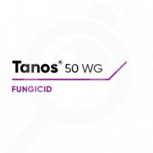 bg dupont fungicide tanos 50 wg 2 kg - 0, small