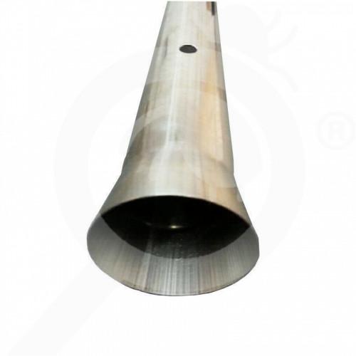 bg igeba accessory tf 35 evo 35 w tube - 0, small