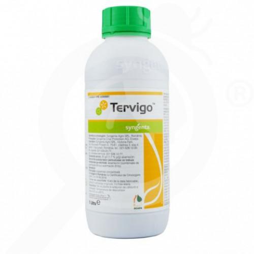 bg syngenta insecticide crop tervigo 1 l - 1, small