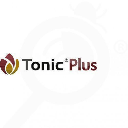 bg syngenta seed treatment tonic plus 20 l - 0, small