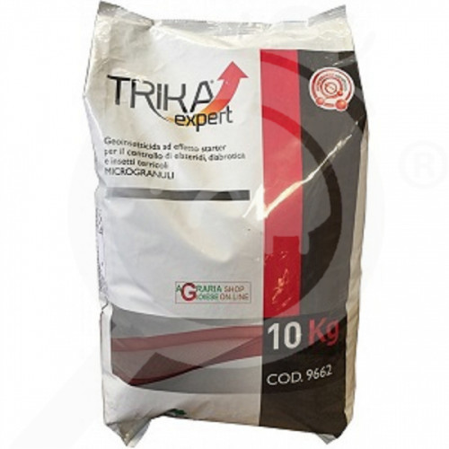 bg oxon insecticid agro trika expert 10 kg - 1, small
