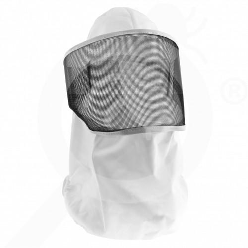 bg eu safety equipment af beekeeper mask - 1, small