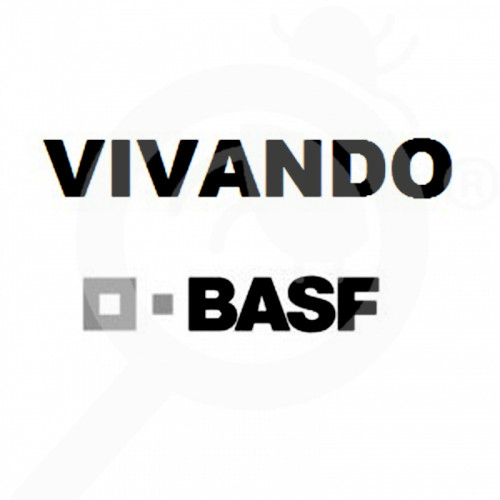 bg basf fungicide vivando 1 l - 0, small
