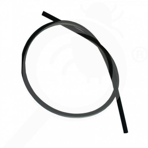 bg volpi accessory tech 6 10 pvc120 120 cm hose - 0, small