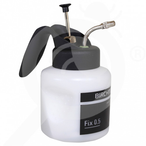 bg birchmeier sprayer fogger fix 0 5 - 0