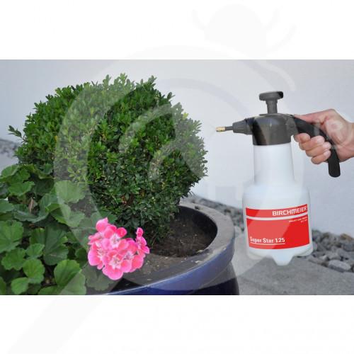 bg birchmeier sprayer fogger super star 1 25 360 - 10