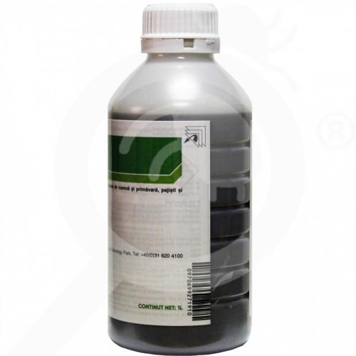bg dow agrosciences herbicide cerlit super 1 l - 1