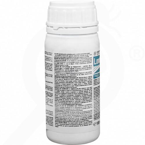 bg dow agro herbicide lontrel 300 ec 100 ml - 1