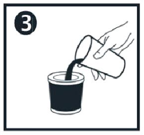 Dobol Fumigator user's instructions 3