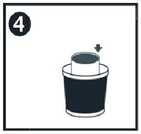 Dobol Fumigator user's instructions 4