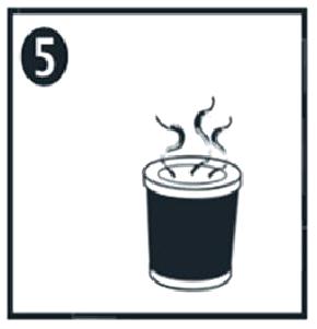 Dobol Fumigator user's instructions 5
